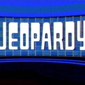Jeopardy! gets a computer champion: Does it put our humanity in the form of a question?