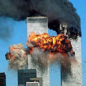 9/11/01: If you don't remember, you forget