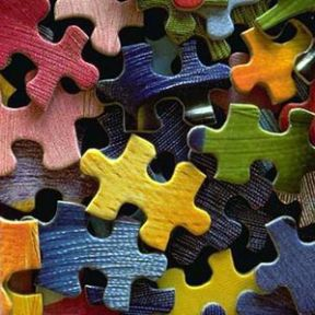 Stump the evolutionary psychologist:  Remaining puzzles