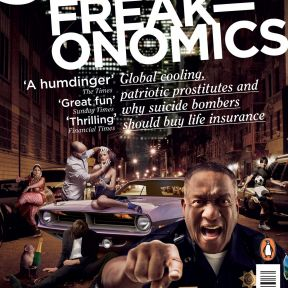 Superfreak, Yes; Onomics, No