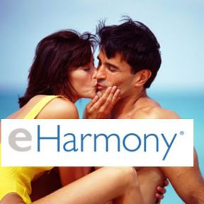 Why Is eHarmony So Successful?