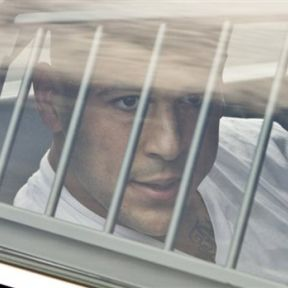 Can the NFL Avoid Another Aaron Hernandez?