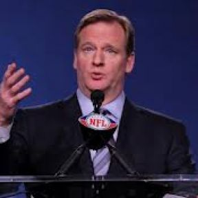 NFL Responds to Pressure Regarding Domestic Violence.