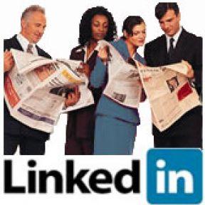 Why LinkedIn Works