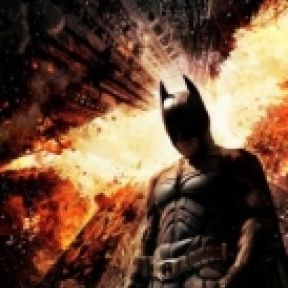 The Batman Shooter: Can We Blame the Lack of Social Media?