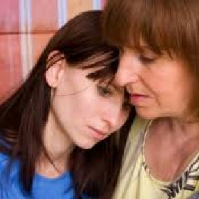 Gaining Support When You Have a Troubled Adult Child