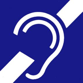 Why Americans Are Becoming Functionally Deaf