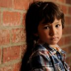 The Foster Care System and Its Victims Part 3