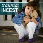 Trauma: Incest