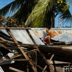 Typhoon Haiyan: What Can We Do?