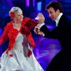 Strictly Come Dancing - Empathizing or Systemizing?