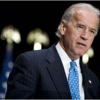 Biden's Plagiarism:  Forgiven