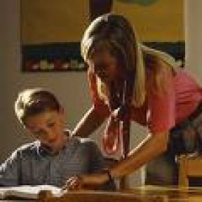 Short-term Homeschooling: Why Bother?