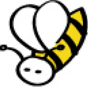 Cisco Systems gets my highest honor -- a five bee rating