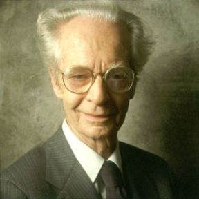 B.F. Skinner and the Hopelessness of It All