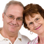 A Humorous Look at Some Marital Issues