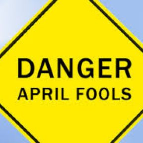 5 Great April Fool's Pranks and Why We Fall for Them