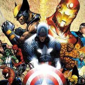 Forging Steel, Part 1: Forging Superheroes Versus Forging Soldiers