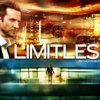 Limitless: Some Thoughts About the Film