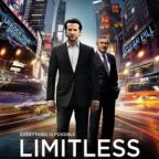Limitless? Not!