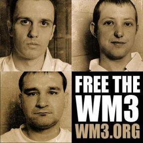 The West Memphis Three: A Four Step Recipe for False Confessions
