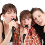 43 Easy Ways to Engage Young Kids in Music