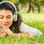 Are Headphones Harming Us?
