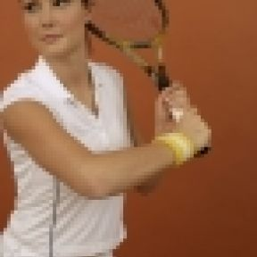 The Tennis Racket and the Mind