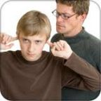 Avoiding Three Traps for Good Parent-Child Communication