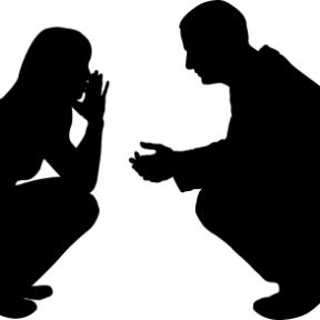 New Marriage Paradigm: Self-responsible Spouse