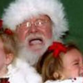 Tantrum-free Holiday Season - This Is About Adult Tantrums