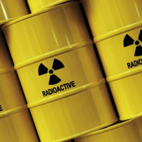 A Startlingly Democratic Solution to the Problem of Nuclear Waste