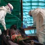 Ebola: We Need to Vaccinate Ourselves…From Fear