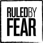 Why We Are So Easily Manipulated by the Polticis of Fear