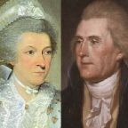 Should We Parent Like Jefferson, or Adams?
