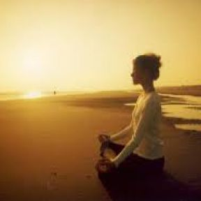 5 Reasons Why Meditation is Awesome