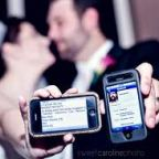 Matrimony in the Age of Facebook