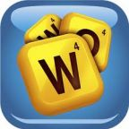 Words With Friends: Another Stupid Game—or an Obsession?