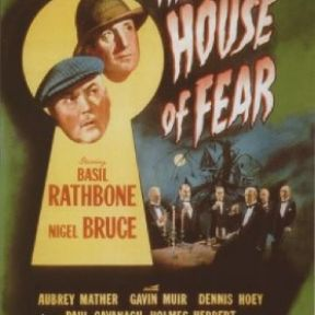 Radical Ways to Renovate a House of Fear