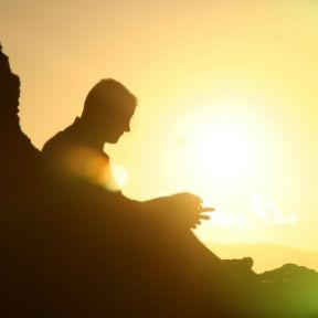 Introspection: A Key Ingredient for Mental Health