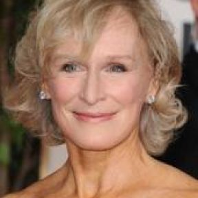 Glenn Close as Albert Nobbs: Truth from the Inside Out