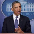 Will Obama's Gun Agenda Make a Difference?