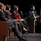 Dallas Mayor's Symposium a First Step Toward Mental Health