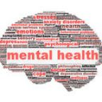 Is Mental Illness the Right Definition?