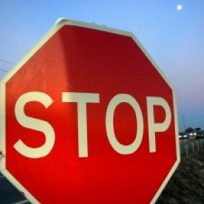Stop Striving, You Are Already Enough