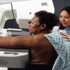 Mammography: Saving Lives or Overdiagnosis Overkill?