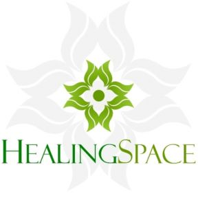 Accessing Your Realm of Well-Being and Healing