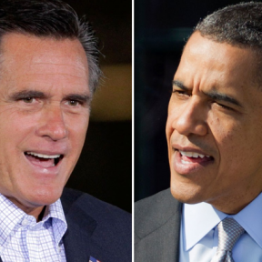 "Why Obama and Romney Both Misunderstand ""The American Dream"""