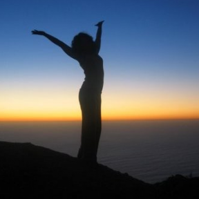 6 Steps to Wellbeing and Success in Our Turbulent World