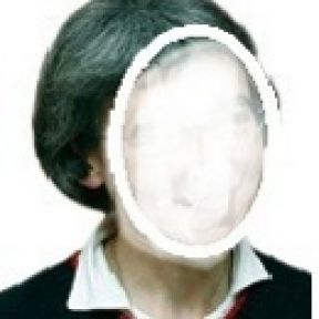 Is Face-Blindness Curable?